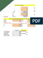 EX1-Exam.pdf
