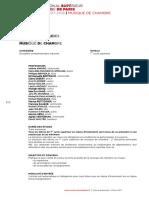 info chaber music.pdf