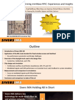 keysightdesigninganawardwinningmmwaverficexperiences1549638267486.pdf