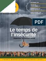 fd_contrat_so.pdf