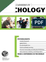 careers.pdf