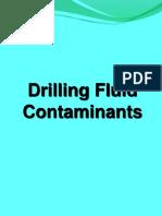 Contaminations.ppt