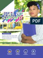 Guia_do_Calouro_2018-1.c20180425171719.pdf