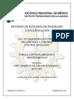 T2_M1913001.pdf