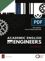 Academic_english_engineers_Speller_Milosz-Bartczak_2017.pdf