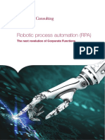 robotic_process_automation_the_next_revolution_of_corporate_functions_0.pdf