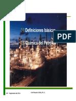 Quimica del Petróleo.pdf