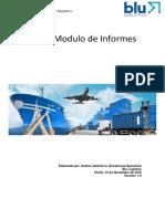GTS - Informes.docx