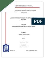 Copia de Practica 1 RECTIFICACION POR LOTES.docx