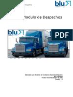 GTS - Despachos.docx
