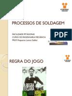 processos de soldagem.pdf
