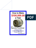 How To Make $100000 a Year.pdf