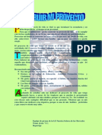 Artículo Vargas Castillo