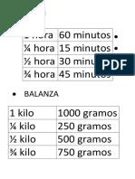 EQUIVALENCIAS.docx