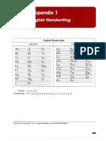 403976708 Basic English Grammar 4th Betty Azar PB PDF 495 576