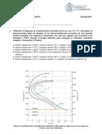 Prueba-Parcial-1_Tratamientos-Termicos_PRIMER-SEMESTRE-2018_RESPUESTAS.pdf
