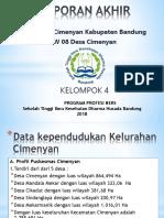 presentasi RW 08-KELOMPOK 4.pptx