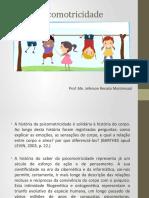 Psicomotricidade.pptx