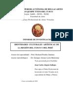 Tesis Licenciatura de Alegria Gallegos Jean Carlos