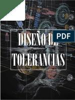 Diseño de Tolerancias (2)