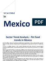Pet Food Trends Mexico (1)