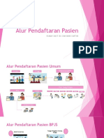 Alur Pendaftaran Pasien [Autosaved]