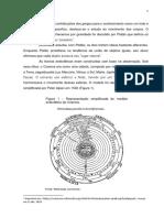 MNPEF Física Grega 19