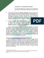 decreto276.pdf