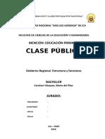 CANCHARI-UNICA-SAS (1).doc