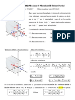 MC-2142 - Formulario Primer Parcial