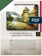 Interdependencia y utilidades del comercio.pdf