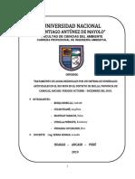 TRABAJO-FINAL-DE-TESIS-PROFESIONAL222.docx