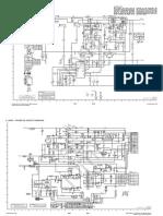 CM8340 Diagrama Fuente.pdf