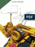 Autocad+Mechanical+copia