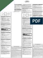 W307_EX-SHOCK-AllLanguages.pdf