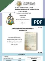 porfinnnnnnnnnnnnn-160422062416.pdf