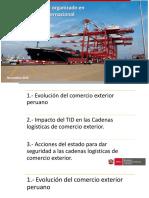 impacto del trafico en el comercio internacional.pdf
