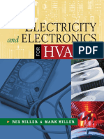 1_PDFsam_Electricity and Electronics for HVAC ( PDFDrive.com )