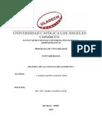 DINAMICAS de Las Cuentas . 10,12 Y 14 (1)