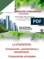 contaminacion atmosferica I GENERALIDADES completo.pptx
