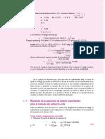 Nuevo Manual TEG 2016-Converted