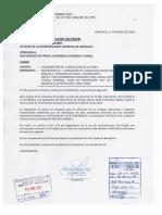 PARA FIANZA DE UNDAC.pdf