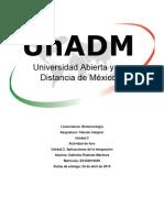BCIN_U2_A1_GARM UNIDAD 2 FORO.docx
