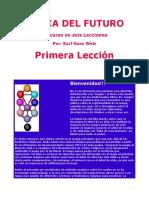MAGIA DEL FUTURO.docx