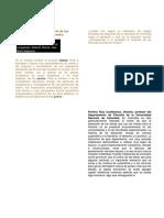 Opiniones sobre la historia de las C.S en Colombia - Carl Langebaek.pdf