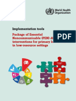 Implementation Tool NCD Intervention Low Resource Setting.pdf