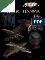 Warhawk_Lined.pdf