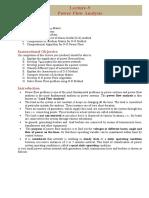 1554344542670_Power_Flow-L9.pdf