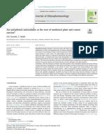 Art13 Polifenois e CA 2019