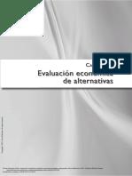 Ingeniería  Económica y  Practica Ejercicios Resueltos.